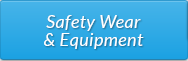 Safety Wear & Equipment