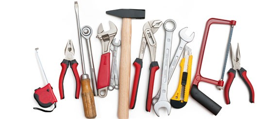 Tools & Equipment Garage and Workshop equipment, Hand & Power Tools, Construction & Engineering Tools, Storage & Handling plus more..